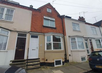 3 bed property to rent in Arnold Road, Northampton NN2