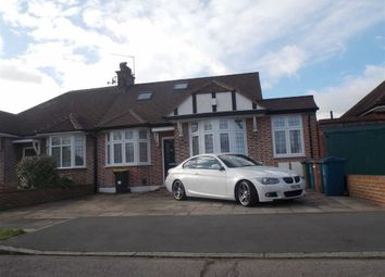 Thumbnail Room to rent in Fernbrook Drive, Harrow