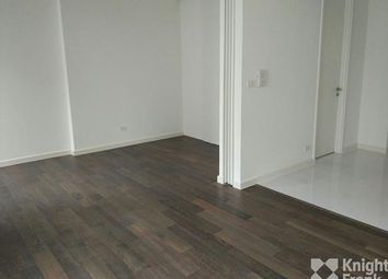 Thumbnail 1 bed apartment for sale in Nara 9, Size 39 Sq.m, Unfurniture