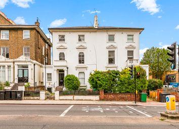 Thumbnail Flat for sale in Camden Road, Camden