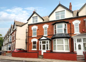 Thumbnail 6 bed semi-detached house for sale in Vicarage Road, Hockley, Birmingham