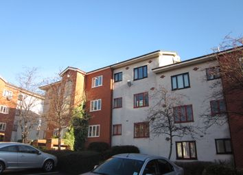 Thumbnail 3 bed flat to rent in Regency Court, Bradford