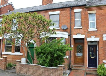 Thumbnail 3 bed property to rent in Warwick Street, Daventry