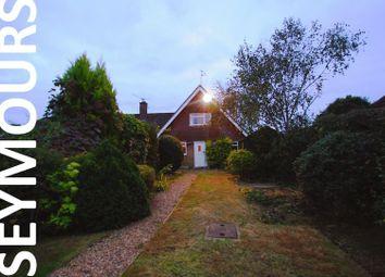 Thumbnail 2 bed property for sale in Ellens Green, Rudgwick, Horsham