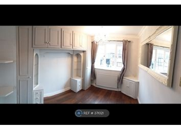 Thumbnail 3 bed semi-detached house to rent in Ashdene Close, Willerby