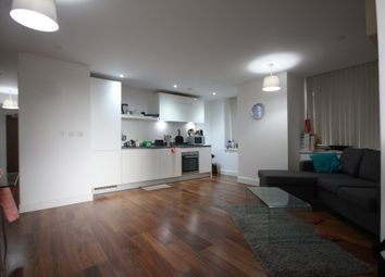 Thumbnail 1 bed flat to rent in 1 Hagley Road, Five Ways