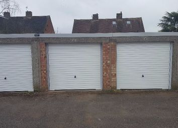 Thumbnail Parking/garage to rent in Eastfield Close, Stratford-Upon-Avon
