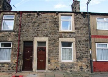 2 bed property to rent in Beech Street, Lancaster LA1