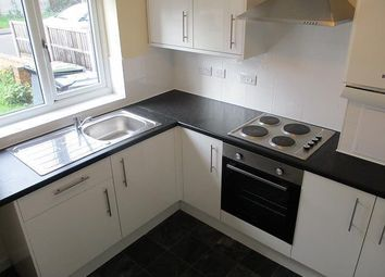 Thumbnail 2 bedroom property to rent in South Court, Beeston