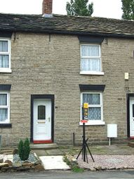 Thumbnail 1 bed cottage to rent in Mottram Old Road, Hyde
