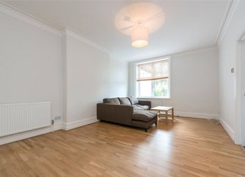 Thumbnail 2 bed flat for sale in Heathfield Park, London
