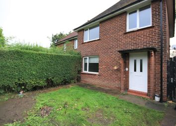 3 bed semi-detached house for sale in St. Wilfreds Way, Standish, Wigan WN6