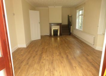 Thumbnail 4 bed bungalow to rent in Burrs Road, Clacton-On-Sea