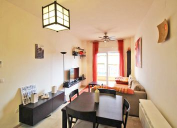 Thumbnail 2 bed apartment for sale in Playa Muchavista, El Campello, Spain