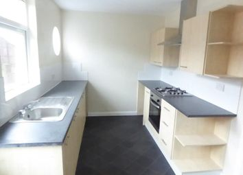 Thumbnail 3 bedroom property to rent in Charlton Road, East End Park