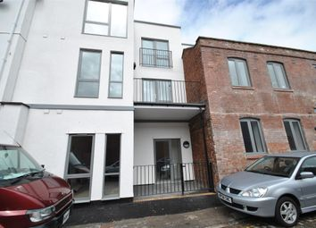Thumbnail 2 bed flat to rent in Stillhouse Lane, Bedminster, Bristol