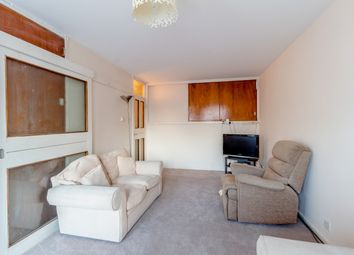 Thumbnail 1 bed flat for sale in Vauxhall Bridge Road, London, London