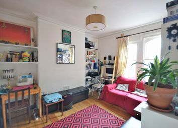 Thumbnail 1 bed flat to rent in Junction Road, Londdon