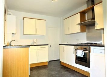 3 bed detached house to rent in Winnock Road, Colchester CO1