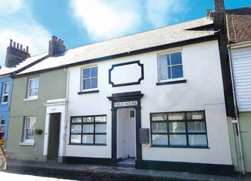 Thumbnail 1 bed flat for sale in Flat 1, 'field House', 8 High Street, West Sussex
