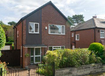 Gledhow Wood Avenue, Leeds, West Yorkshire LS8