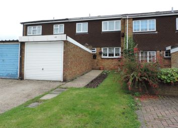 3 bed terraced house for sale in Kimptons Mead, Potters Bar EN6