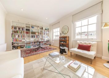 Thumbnail 2 bedroom flat for sale in St. Georges Drive, London