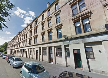 Thumbnail 2 bedroom flat to rent in Raeberry Street, Glasgow