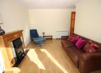 Thumbnail 2 bed flat to rent in Lonsdale Court, Jesmond, Newcastle Upon Tyne