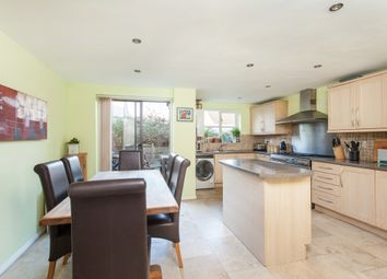 Thumbnail 5 bedroom terraced house for sale in Harlinger Street, Woolwich, London
