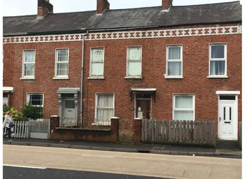 Thumbnail 3 bedroom property for sale in 585 Ormean Road, Belfast, County Antrim, Northern Ireland