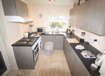 Thumbnail 2 bed semi-detached house to rent in Coach Road Estate, Washington
