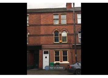 Thumbnail Room to rent in Sneinton Hermitage, Nottingham
