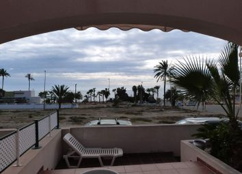 Thumbnail 3 bed villa for sale in El Alamillo, Murcia, Spain