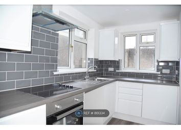 Thumbnail 2 bed terraced house to rent in Hartington Street, Workington