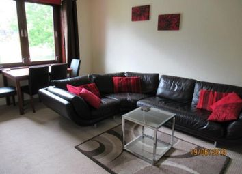 Thumbnail 1 bed flat to rent in Glenbervie Road, Aberdeen