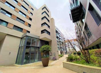 Thumbnail 1 bed flat to rent in Malt House, East Tucker Street, Redcliff