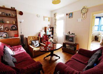 Thumbnail 3 bed terraced house for sale in Dunloe Avenue, Tottenham, London