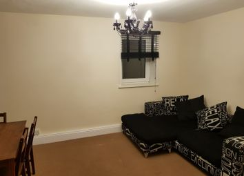 Thumbnail 1 bed flat to rent in Jodrell Road, Bow