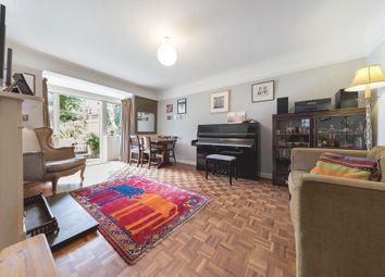 2 bed maisonette for sale in Sheen Gate Gardens, London SW14