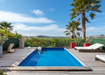 Thumbnail 2 bed apartment for sale in Marseille, Bouches Du Rhone, France