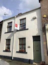 Thumbnail 2 bed terraced house for sale in Blackburn Road, Wheelton, Chorley, Lancashire