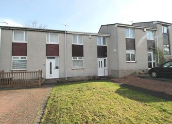 Thumbnail 3 bed property to rent in Kingsway Terrace, Dundee