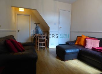 Thumbnail 5 bed semi-detached house to rent in Jarrom Street, Leicester