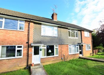 Thumbnail 2 bed flat for sale in Chilston Close, Tunbridge Wells