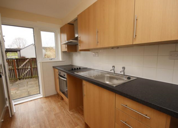 Thumbnail 1 bed flat to rent in Dobsons Place, Haddington