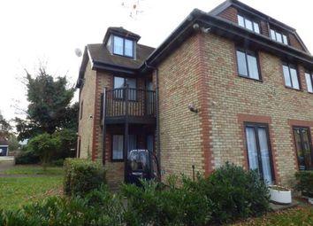 Thumbnail Property for sale in Heydon Court, Deer Park Way, West Wickham