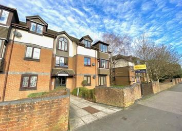 1 bed flat for sale in 127 Paynes Road, Southampton, Hampshire SO15