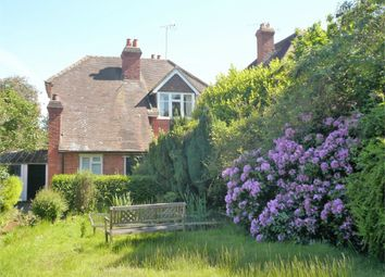 5 bed detached house for sale in St. Marks Road, Henley-On-Thames RG9
