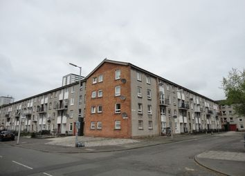 Thumbnail 2 bedroom maisonette to rent in Ardessie Place, Glasgow